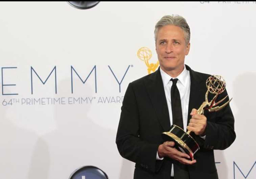 Jon Stewart, comedian and host of 'The Daily Show,' is leaving the popular show in the fall of 2015