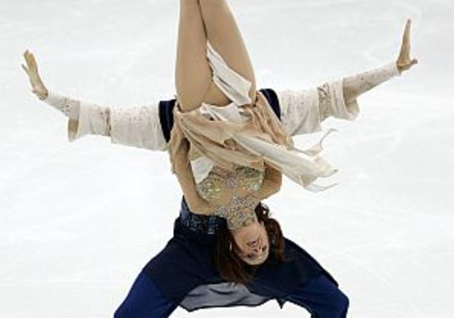 figure skating 298.88