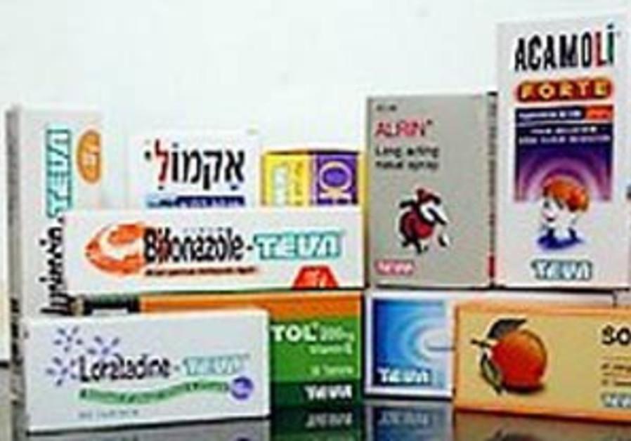 Regulating the health basket