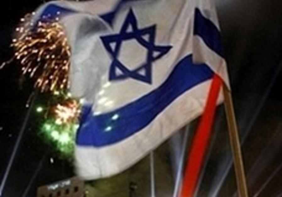 Keep safe celebrating nation's birthday
