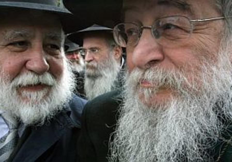chabad rabbis 298 88