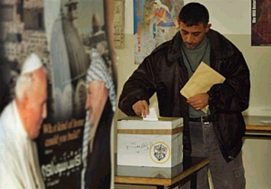 palestinian votes in fatah primaries 298.88