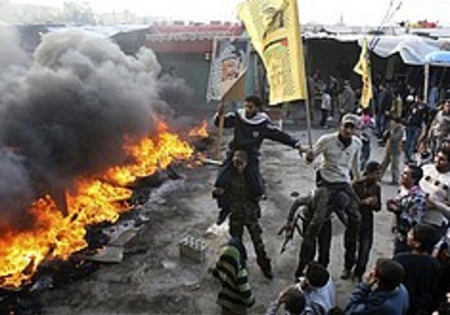 Arab League delays emergency meeting