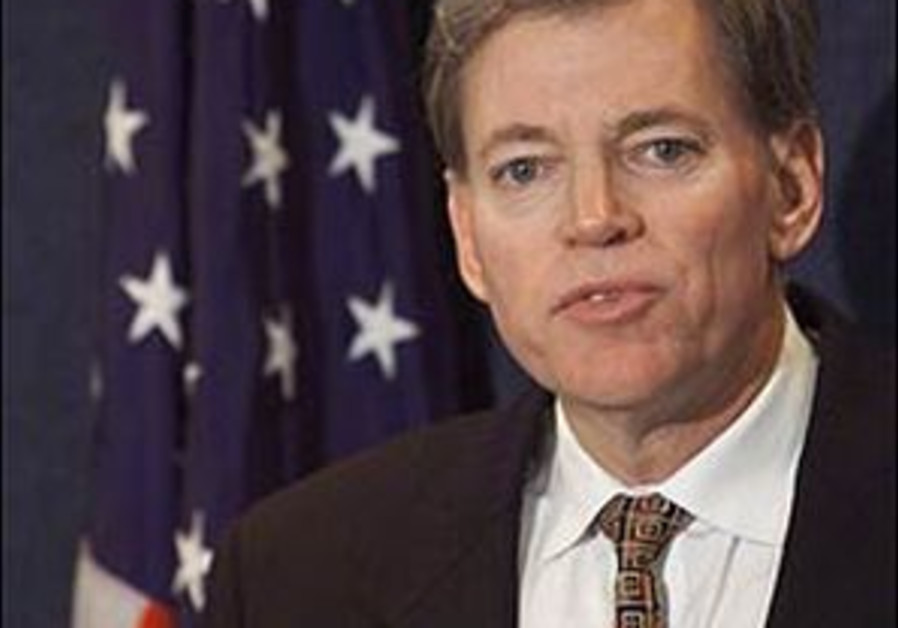david duke 298.88 portrait