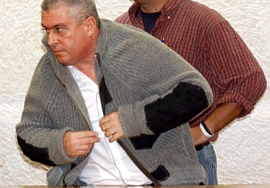 rosenstein puts on jacket in court 298