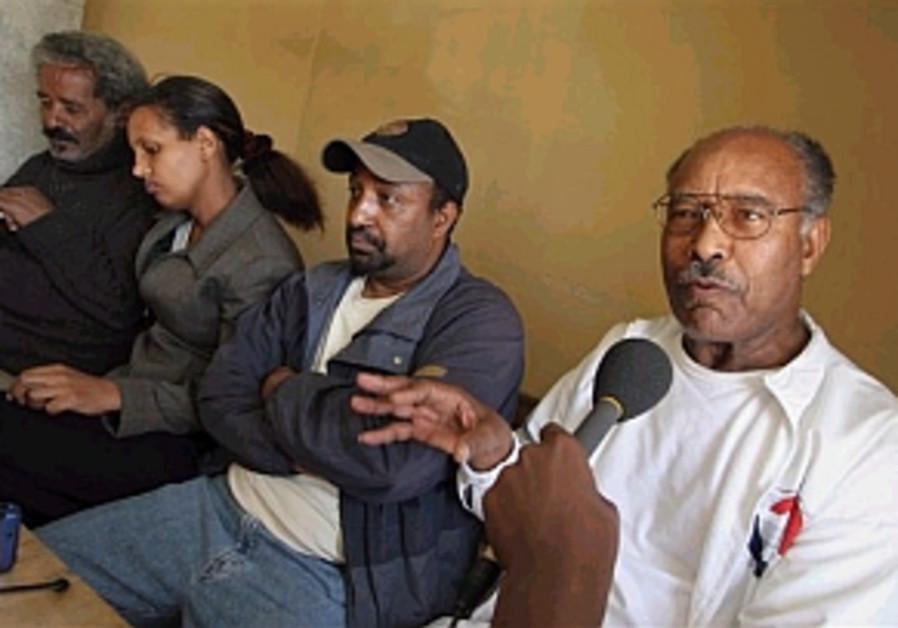 ethiopian opposition 298.88