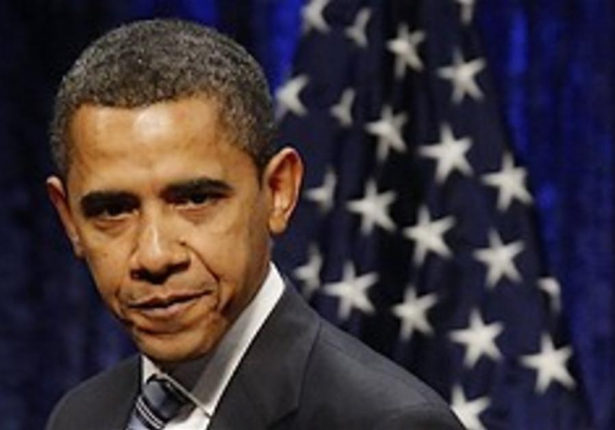 Arabs warily hopeful about Obama