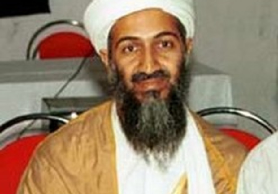 Pakistani leader: Bin Laden 'may be dead'