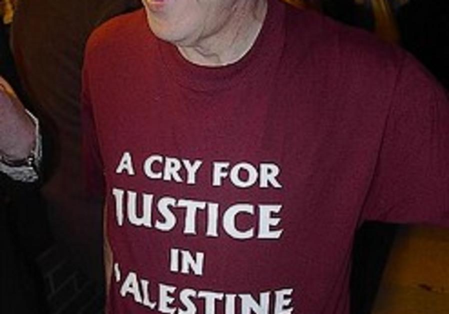 Wiesenthal Center slams British MP over Holocaust remarks