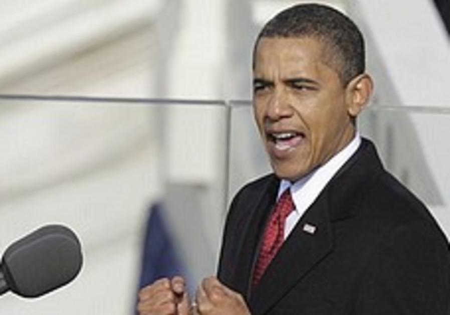 PM updates Obama on Gaza situation