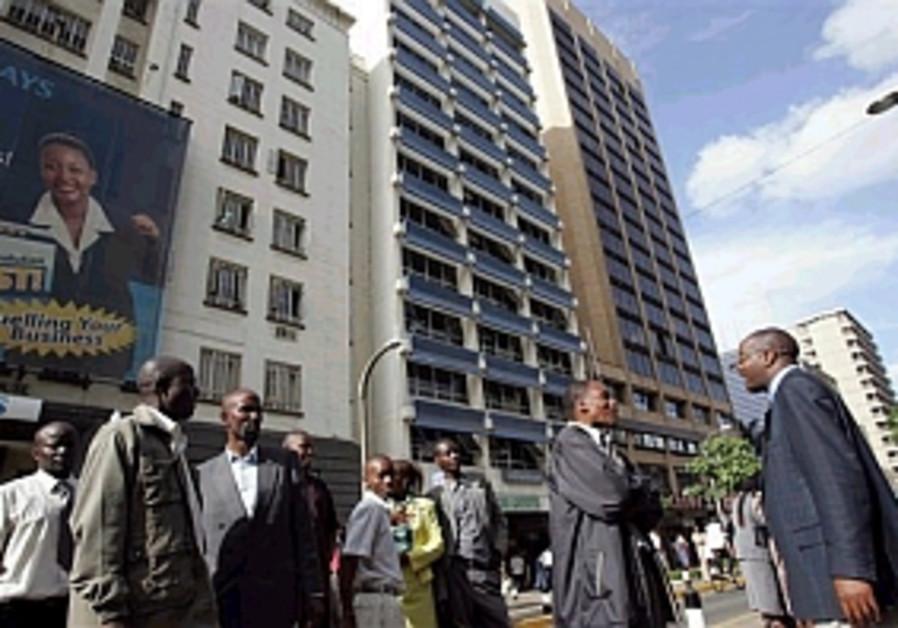 africa quake 2005   298