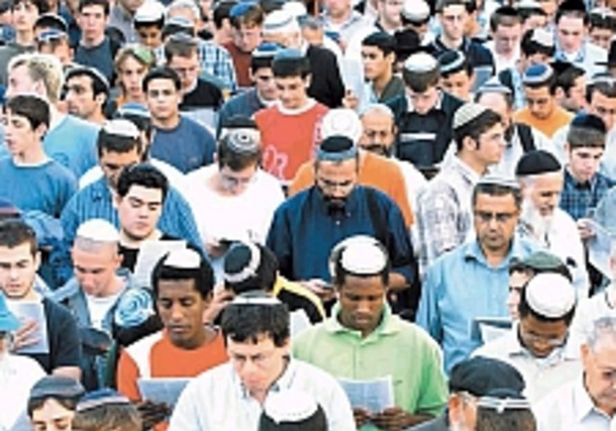 religious zionists 298.88