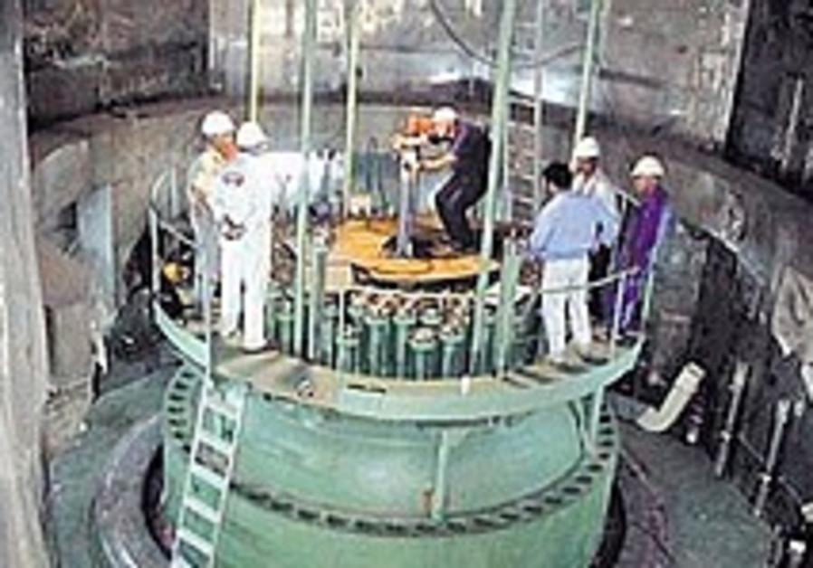 iran nuclear 298.88