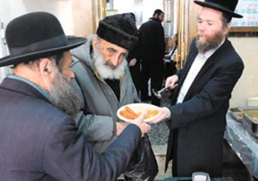 chabad poverty 88 298