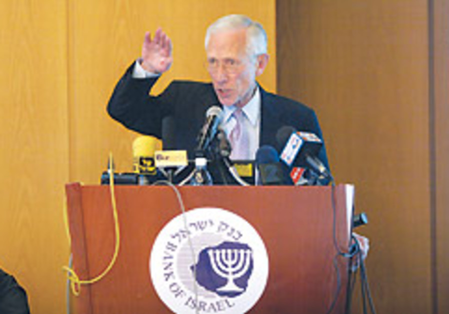 Treasury officials lash out at Fischer
