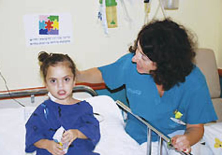 Organs donated by Kalansuwa family save Jewish, Arab kids