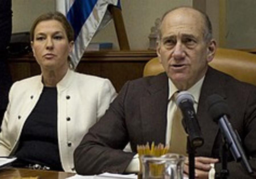 MI: Hamas upholding truce; others aren't