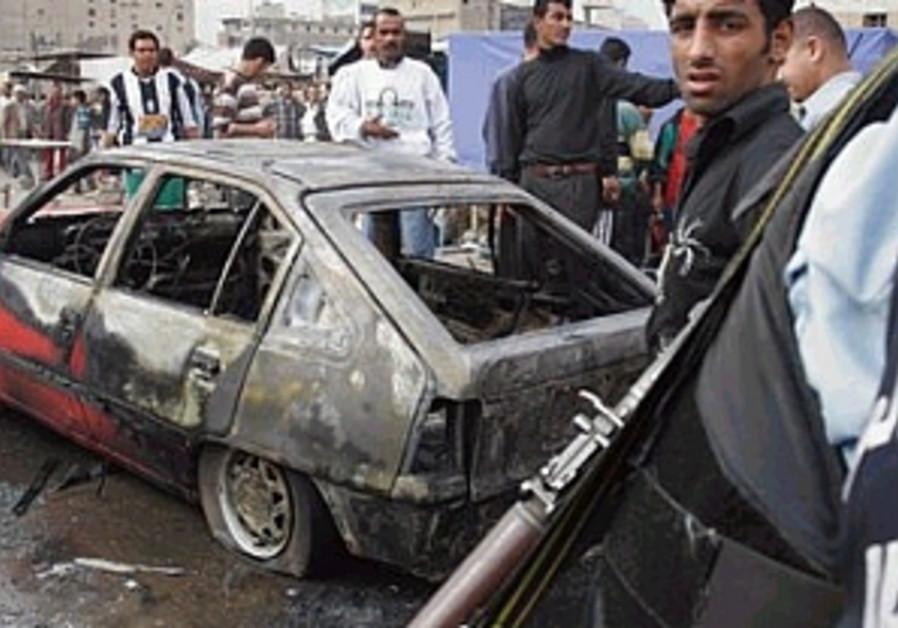 iraq bomb 298.88