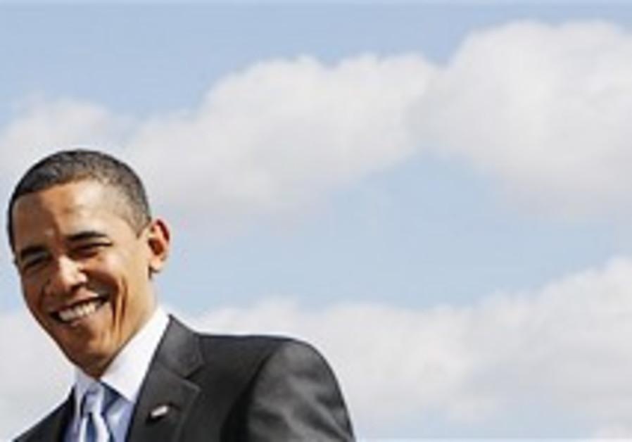 Senate passes Obama's economic recovery plan