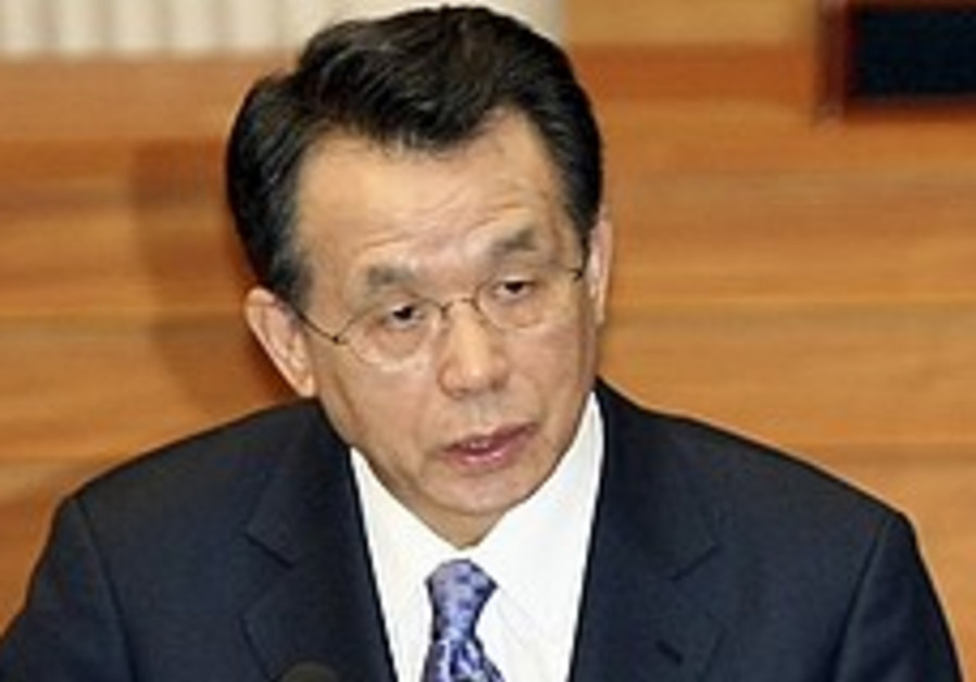 2 Koreas to hold first dialogue in a year