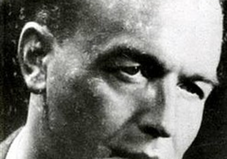'Suitcase proves Nazi fugitive 'Dr. Death' was in North Africa'