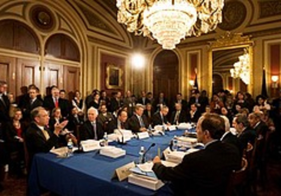 US stimulus bill of $787 billion approved