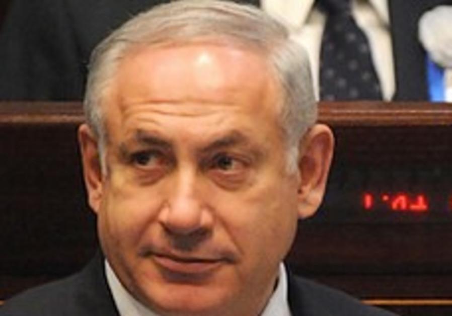 PM-designate: I'll continue peace talks