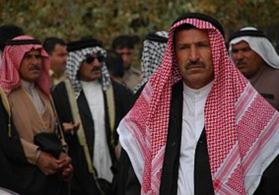 saudi arabian sheikhs298