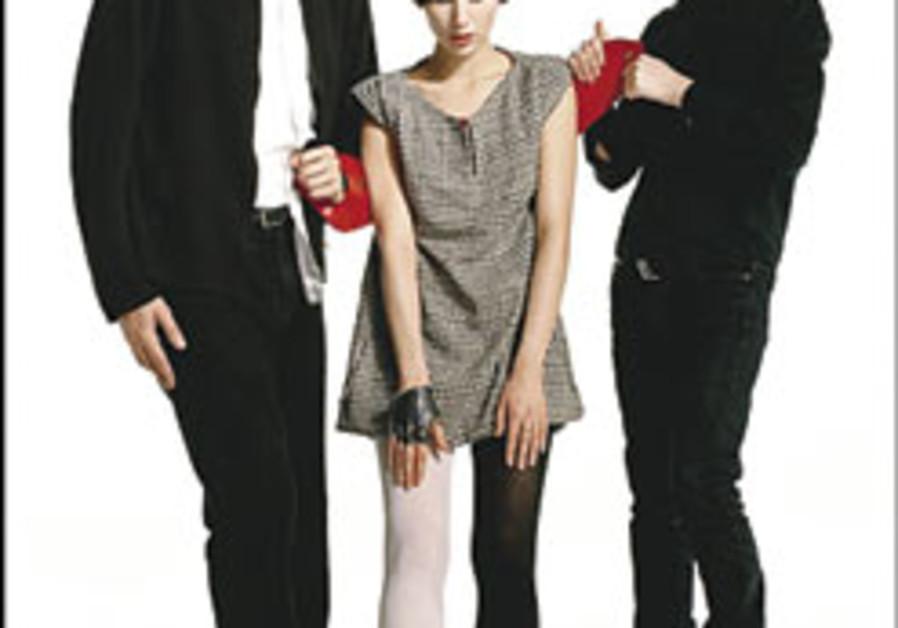 Yeah Yeah Yeahs to join Depeche Mode in Ramat Gan