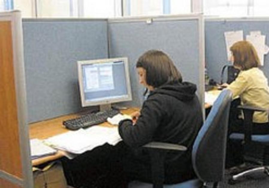 Women still face unique job security threats