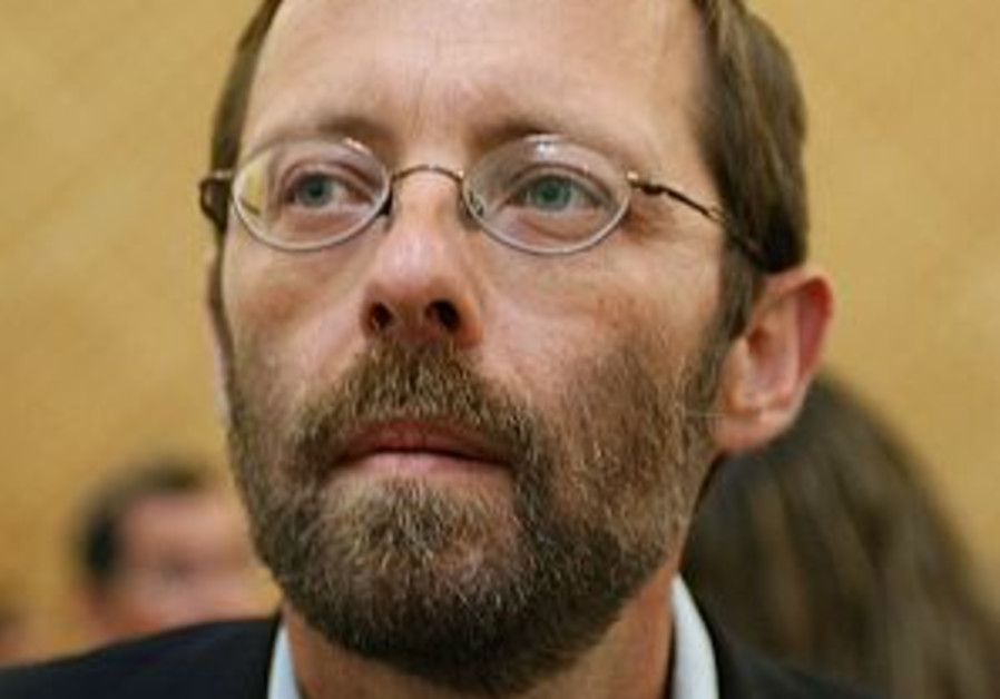 feiglin looks up 298.88