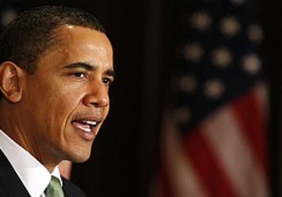 Israeli infusion: Local duo serve on forum advising Obama on health reforms