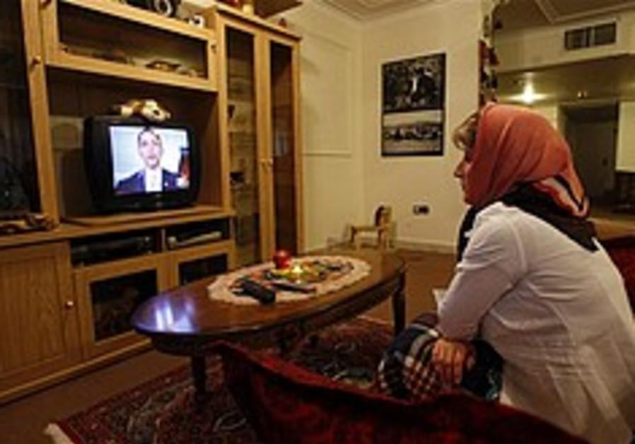 Khamenei dismisses Obama overtures
