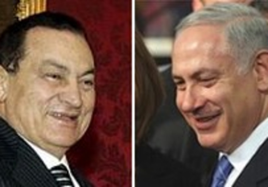 Gheit: Israel must make gestures to PA