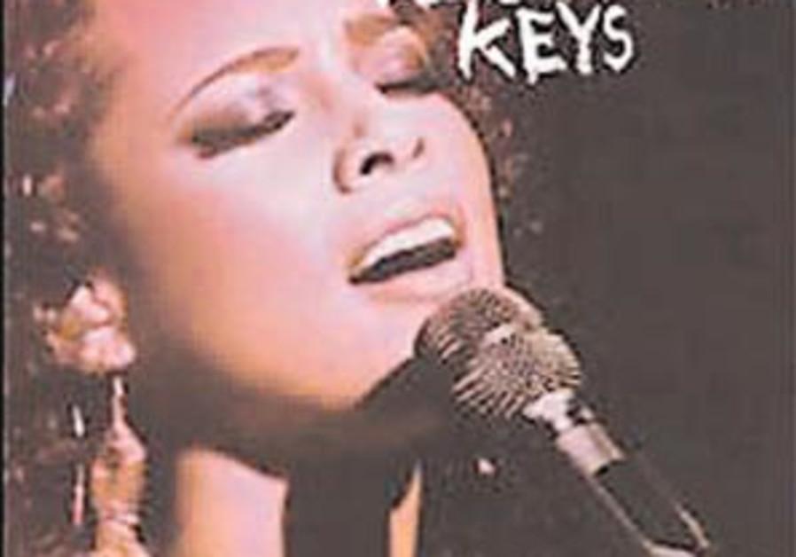 alicia keys disk 88 298