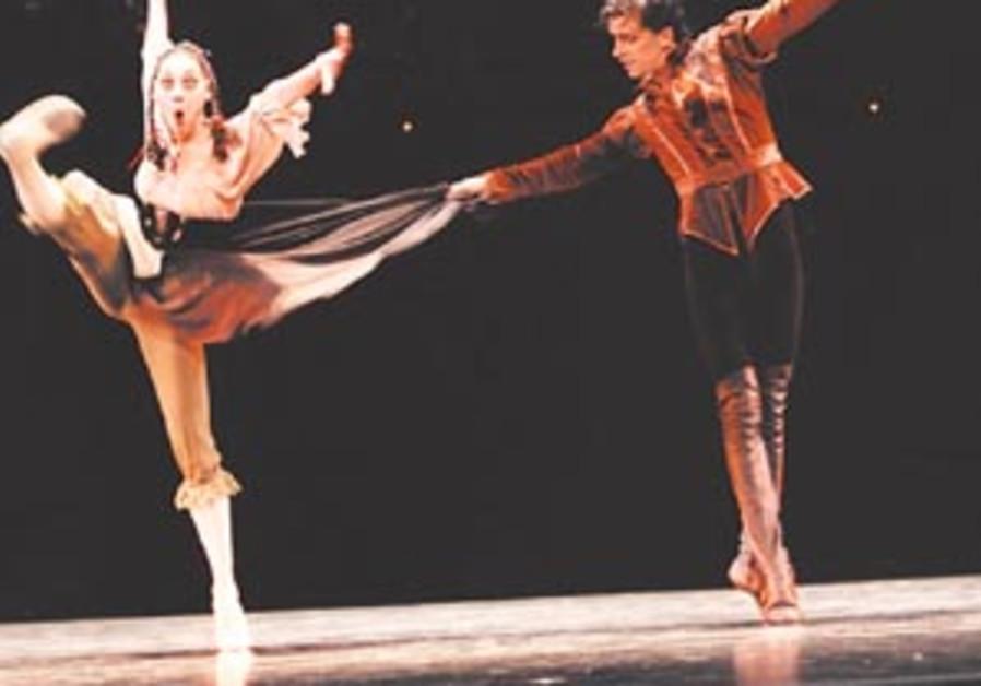 don juan dance 88 298