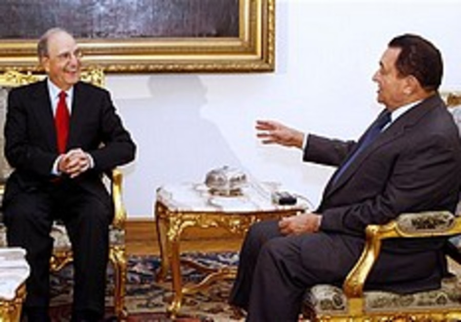'Obama unlikely to present peace plan'