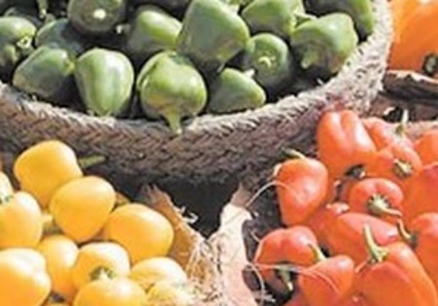 Progress made in efforts to prevent farmers' strike