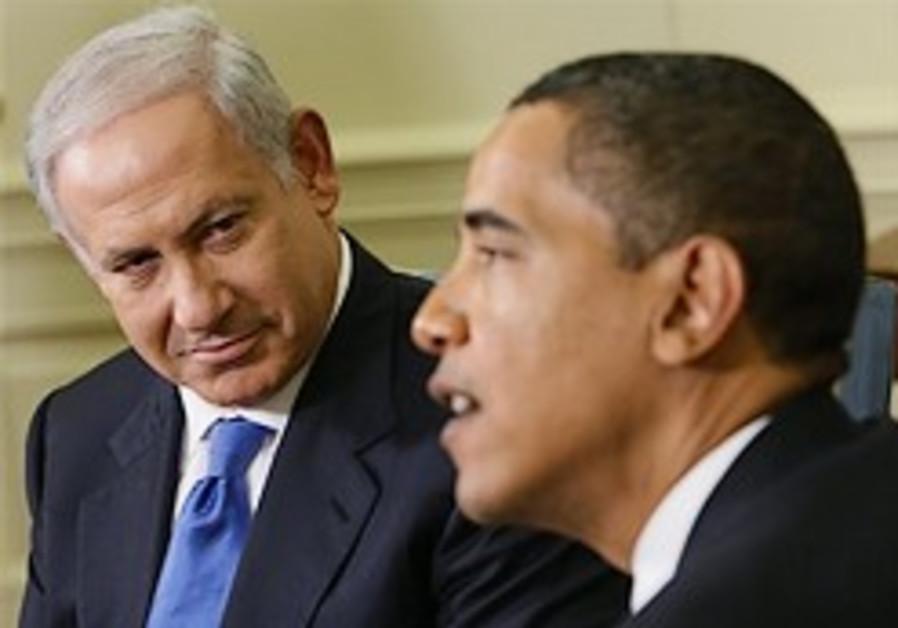 Hamas: Obama's remarks deceptive