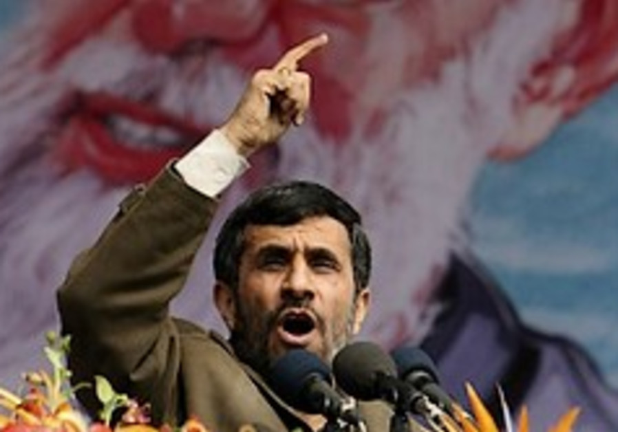 Mousavi backs away from more rallies