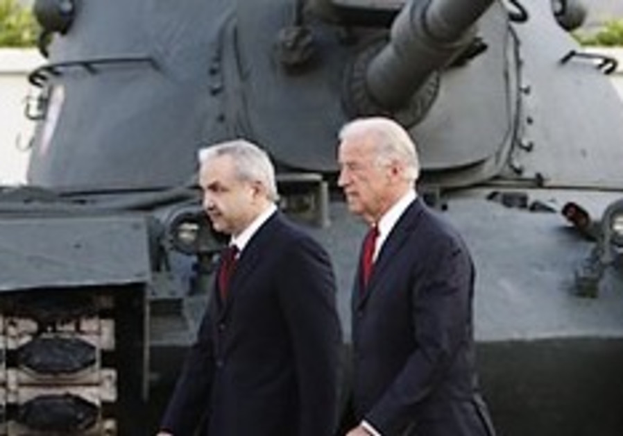 Washington to provide military aid to Lebanon