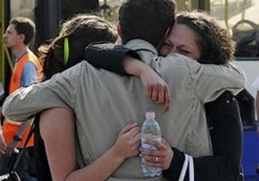 Fire breaks out on Italian ferry, 500 evacuate