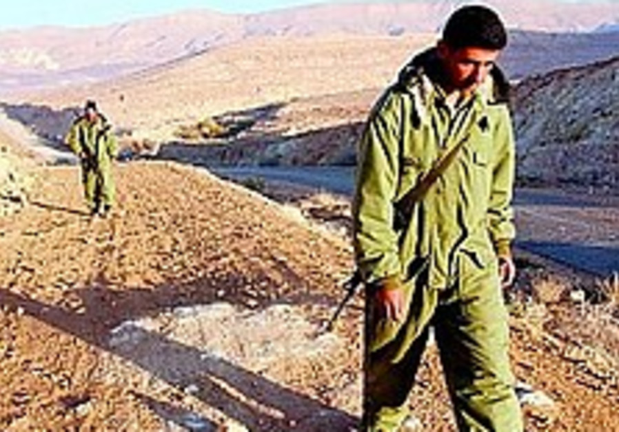 Knesset rejects appointing Muslims chaplains in IDF