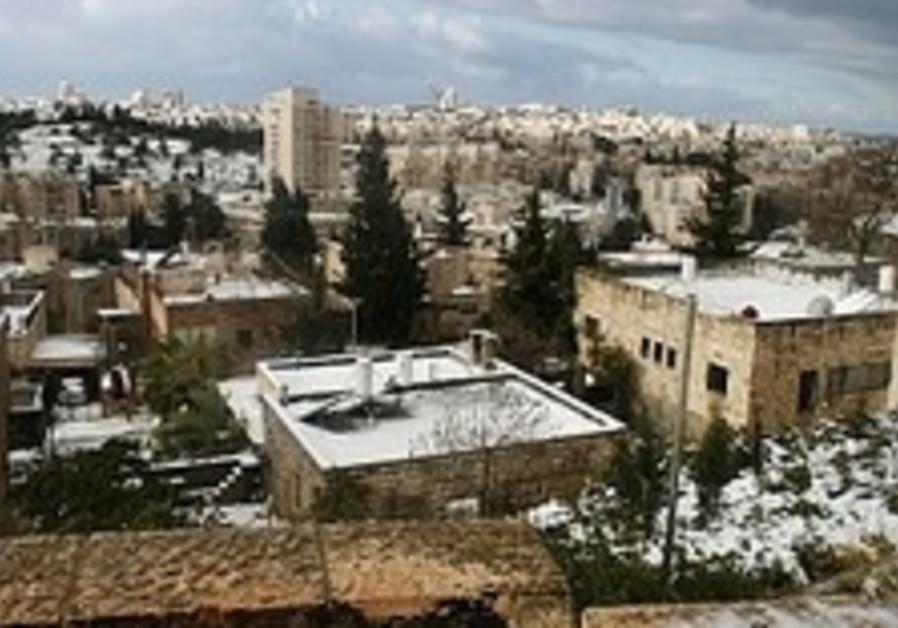 snow in jerusalem 298.88