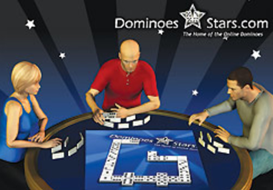 Stellar Start-Ups: Play4Skill dominates the online domino scene