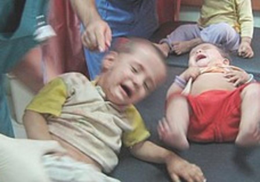 Truck bomb kills at least 55 in northern Iraq