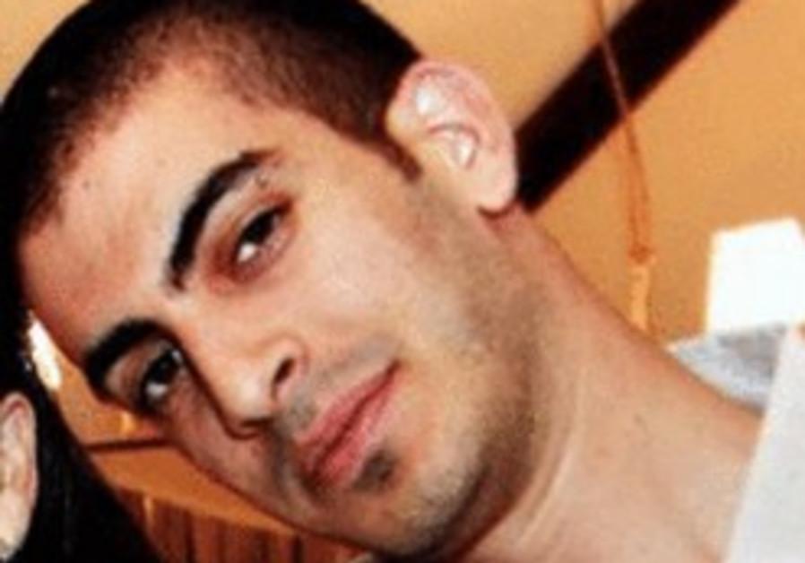Israeli man murdered in Costa Rica