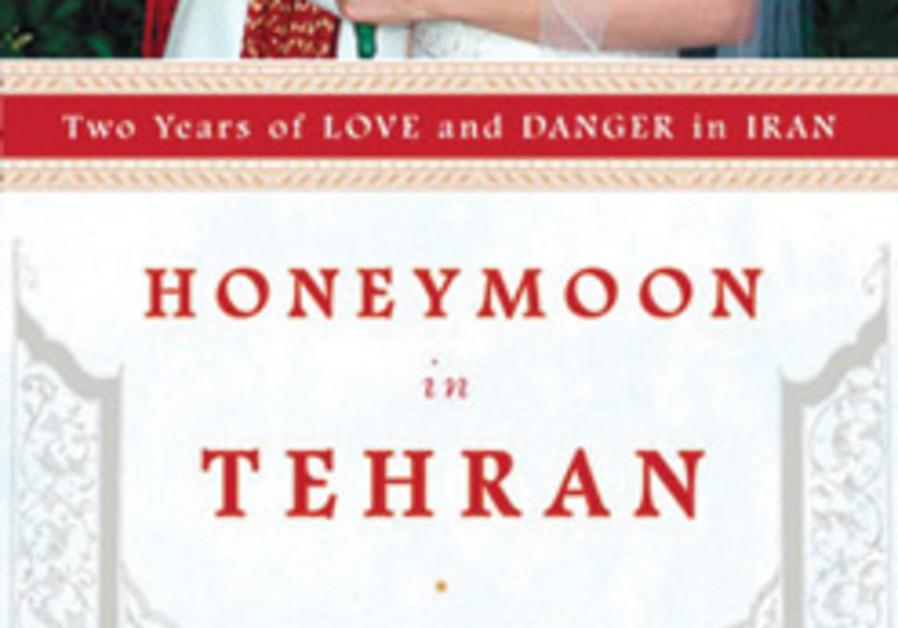 No honeymoon in Iran