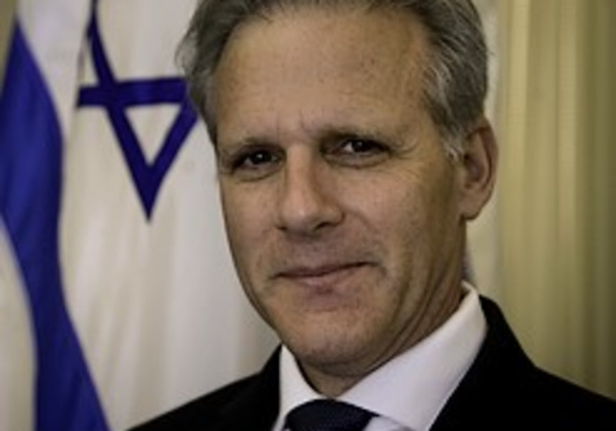 Oren: I will reach out to diverse groups