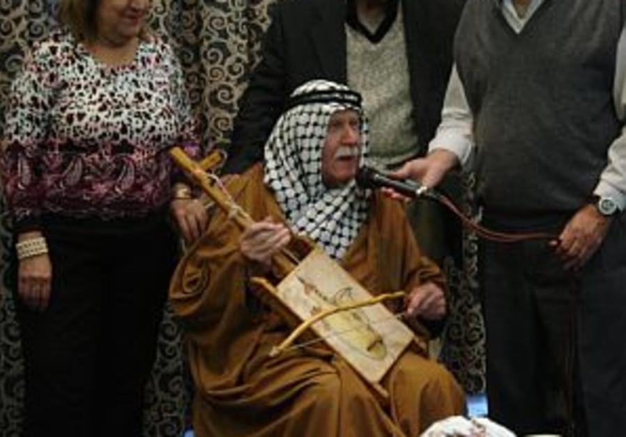 Iraqi-Israeli Jews plan to visit their 'roots'